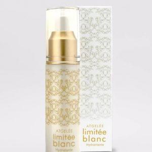 ATGELEE LIMITEE BLANC HYDRATANTE Collagen Essence