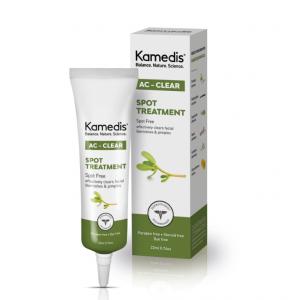 Kamedis AC Clear Spot Treatment